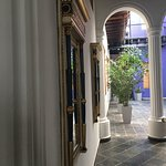 Photo of Casa de Leda - a Kali Hotel