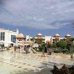 Photo de Serenity Makadi Beach