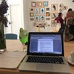 Photo of Buenavida Cafe