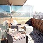 Photo of Soho Hotel