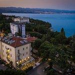 Hotel Villa Eugenia