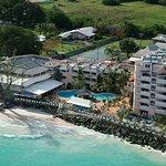 Barbados Beach Club Image