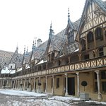 Photo of Musee de l'Hotel-Dieu