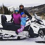 Great Family Activity
