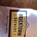 صورة فوتوغرافية لـ Bricktown Brewery