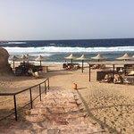 Jaz Samaya Resort Foto