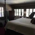 Inn of Chagrin Falls Foto