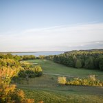 A-Ga-Ming Golf Resortの写真