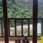SUMAQ Machu Picchu Hotel Foto