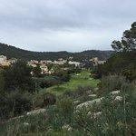 Photo of Golf de Andratx