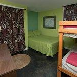 Indy Hostel Foto