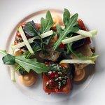 Foto de Satterfield's Restaurant
