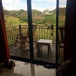 Foto van Rinconcito Lodge