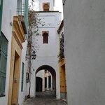 Photo of Hotel La Llave de la Juderia