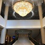 Photo de The Ritz-Carlton, Berlin