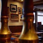 The George & Dragon Inn, Sandwich - 2018 Refurbishment