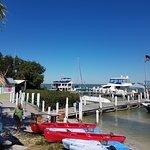 Foto de 'Tween Waters Island Resort & Spa