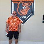 Sarasota 2018 Spring Training