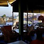 Photo of Mumtaz Cafe Gallery