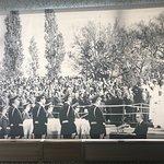 Φωτογραφία: Museum of Yugoslav History