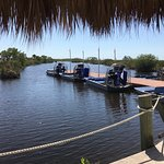 Capt Mitch's - Everglades Private Airboat Tours