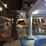 Photo of Hotel Las Brisas