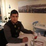 Photo de Antiochland Cafe & Restaurant