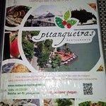 Photo of Pitangueiras