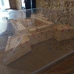 Castello Svevo di Barletta resmi