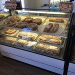Photo of Mortensen's Danish Bakery