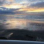 Foto van Elizabeth Oceanfront Suites