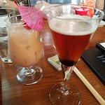 Billede af Sansei Seafood Restaurant & Sushi Bar