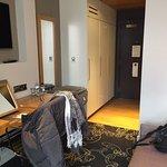 아펙스 템플 코트 호텔의 사진