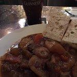 Photo of The Irish Embassy Pub and Grill