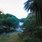 Photo of Preveli Beach