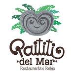 Los esperamos en  💚 🌴🎶🌴💜🌴💜💜Paititi del Mar 🌊 🐠🦐 Restaurante & Reláx... 🌴🌴🎶🌴🎶💕🎶