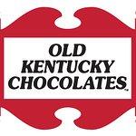 Old Kentucky Chocolates