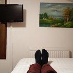 아폴로 호텔의 사진