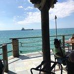 Foto de Pier 1