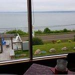 阿德米諾迪格小屋旅館照片