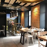 Photo of Cafe Tivoli