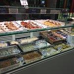 Photo de San Anton Market