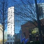 Foto de W Atlanta - Buckhead