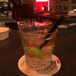 Φωτογραφία: Jack Doyle's Irish Pub & Restaurant Budapest