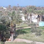 Photo of Iberostar Mehari Djerba