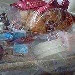 Foto di The Bakers