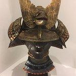 Foto di Musee des Arts Asiatiques de Nice
