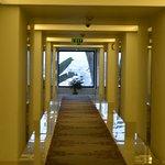 Photo of Hotel Himalaya