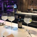 Bocca Restaurante&bar Photo