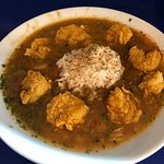 Photo de Chef Ron's Gumbo Stop